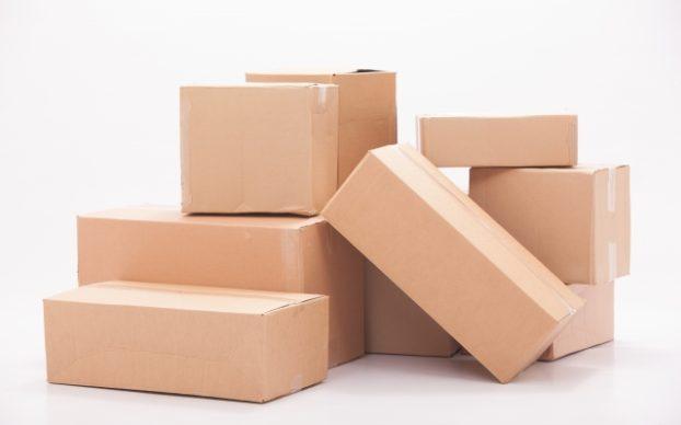 メルカリ初心者がヤフオクのキャンペーンで梱包資材をゲットした話